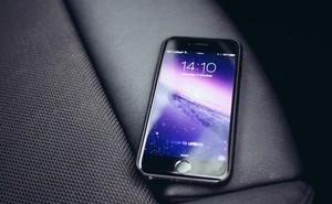 Apple sắp loại bỏ một tính năng iPhone mà họ mất đến 5 năm để phát triển