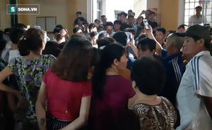 Mổ xương tay nhưng bất ngờ tử vong: Người nhà và BV Hà Đông cùng muốn công an điều tra