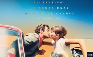 Vì sao Cannes được đánh giá là sự kiện quan trọng nhất làng điện ảnh?