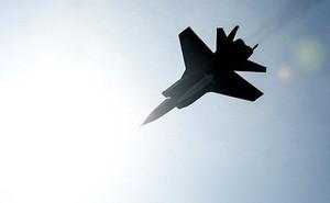 """Vũ khí siêu thanh Nga, Mỹ, Trung Quốc: Nước nào """"bá chủ""""?"""