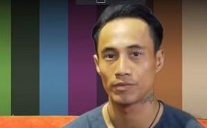 Cục NTBD lên tiếng về 'cấm sóng' Phạm Anh Khoa sau ồn ào 'gạ tình'