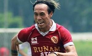 Ca sĩ Phạm Anh Khoa giã từ đội bóng sau 'scandal quấy rối tình dục'