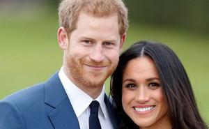 Trước Hoàng tử Harry, tước hiệu Công tước xứ Sussex đã được trao cho vị Hoàng tử có chuyện tình đầy đau khổ này