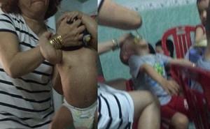 Sau vụ lộ clip trẻ bị bảo mẫu bạo hành ở Đà Nẵng, các giáo viên mầm non bày tỏ nỗi niềm ít ai biết