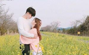 Yêu 2 năm mới biết mình là người thứ 3 trong cuộc tình 5 năm của người khác, cô gái nén nước mắt dứt khoát chia tay