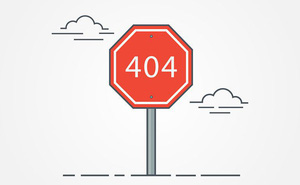 Ý nghĩa 4 thông báo lỗi hay gặp nhất khi lướt web
