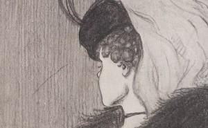 7 ảo ảnh được tạo ra từ thế kỷ trước nhưng vẫn khiến bạn phải hoa mắt chóng mặt