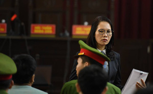 Nóng: Luật sư phát hiện Bộ Y tế tự ý sửa câu hỏi của cơ quan điều tra, 'định tội' cho BS Lương