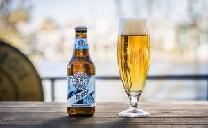 Sắp có bia Carlsberg được làm từ nước cống