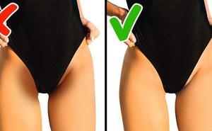 8 mẹo đơn giản giúp cơ thể sở hữu vẻ đẹp khỏe khoắn trong suốt mùa hè