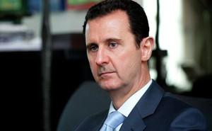 Tiết lộ bất ngờ của ông Assad về việc Nga đã cứu Syria khỏi cuộc tấn công toàn diện