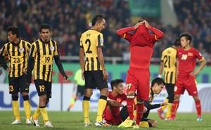 """Cường địch lên kế hoạch lớn, quyết """"vượt mặt"""" Việt Nam, Thái Lan ở AFF Cup"""