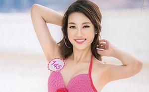 BTC Hoa hậu Việt Nam 2018 tuyên bố: Không bỏ phần thi bikini