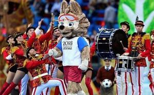 Công Phượng, Xuân Trường xem World Cup như thế nào?