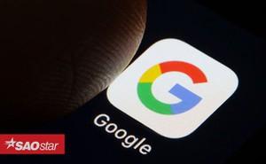 Đố bạn biết vì sao Google lại được gọi là Google?