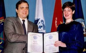Ana Montes – Điệp viên Cuba trong lòng nước Mỹ