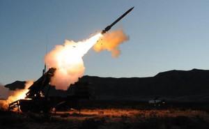 """Chuyên gia: Đổi S-400 lấy Patriot PAC-3, Ấn Độ sẽ biến Nga """"thành kẻ thù vĩnh viễn"""""""