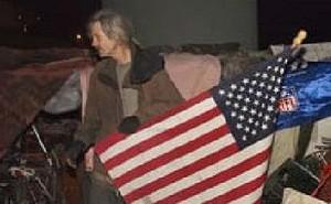 Mặt trái ít biết ở California nổi tiếng giàu có: Giết người, mại dâm, nghèo đói