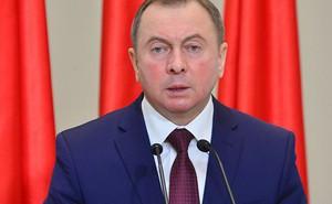 Belarus úp mở khả năng cho phép Nga đặt căn cứ quân sự