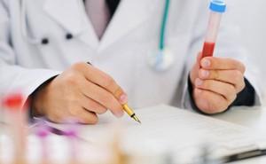 Bác sĩ xuyên đêm truy nguyên nhân khiến 18 người bị mắc cúm ở BV Từ Dũ