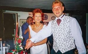 Bên nhau chia ngọt sẻ bùi hơn 25 năm, cuối cùng chồng quyết định rời xa vợ vì lý do không ai ngờ