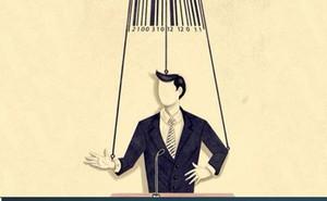 Lời trăn trối cuối cùng của tỷ phú Trung Quốc: Quần áo đắt cỡ nào, vật chất nhiều thế nào, lúc chết cũng không mang theo được