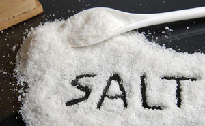 Ăn mặn làm tăng nguy cơ ung thư dạ dày?