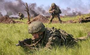 Vì sao NATO không thể thắng Nga nếu xảy ra chiến tranh?
