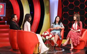 Lâm Khánh Chi công bố đoạn clip chuyển giới ở Thái Lan và chi tiết khiến mẹ chồng thay đổi suy nghĩ