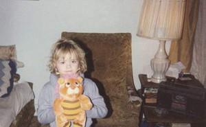 30 năm lẩn trốn và trêu ngươi cảnh sát, tên hung thủ sát hại bé gái 8 tuổi cuối cùng cũng sa lưới pháp luật