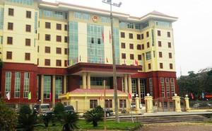 Tỉnh nghèo Hà Giang xin xây trụ sở hơn 692 tỷ đồng: Phó Thủ tướng yêu cầu tiếp thu ý kiến của các Bộ