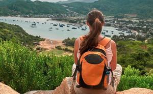 7 ứng dụng nhất định phải có trước khi đi du lịch nước ngoài