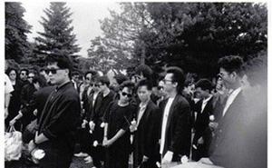 Chuyện chưa biết về băng xã hội đen người Việt khét tiếng trên đất Mỹ - Kỳ 1