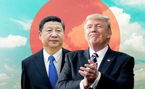 """Sợ tiền rơi vào tay TQ, Mỹ chặn gói cứu trợ, biến đồng minh thành """"thuộc địa"""" của Bắc Kinh"""
