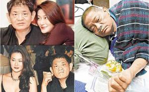 """""""Đại gia xấu nhất Đài Loan"""" bao nuôi hàng trăm mỹ nhân, cuối đời lãnh hậu quả cay đắng"""