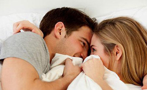 Tìm ra lý do mọi người đều thích sex