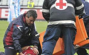 Các cầu thủ bóng đá phải đối mặt với nguy cơ qua đời do truỵ tim rất cao