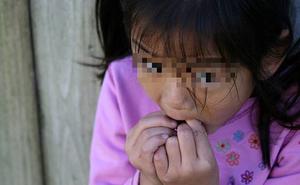 Bi kịch gia đình từ sự ghen tuông mù quáng, bé gái 10 tuổi chấn động tâm lý nặng khi chứng kiến bố hại chết mẹ