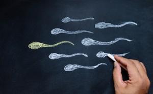 """Giám đốc bệnh viện Nam học và Hiếm muộn """"bật mí"""" thủ phạm khiến nam giới vô sinh"""