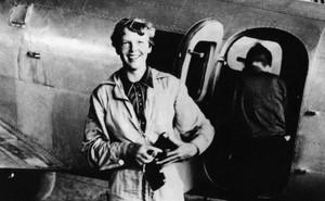 Sau 81 năm chìm trong bí ẩn, sự thật về vụ mất tích của nữ phi công nổi tiếng nhất nước Mỹ đã được hé lộ