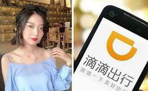 Chỉ trong 4 tháng đã có 3 cô gái bị cưỡng bức rồi sát hại bởi tài xế của ứng dụng đặt xe khiến dư luận Trung Quốc bàng hoàng