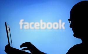 """Facebook sẽ có tính năng giúp bạn """"tình cờ"""" tìm thấy crush cũ thời cấp 3, nên hay không nên dùng?"""