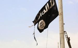 Nga oanh kích ác liệt, mở đường cho chiến dịch mới ở miền nam Syria