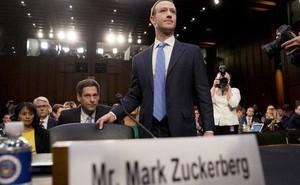 Mark Zuckerberg vừa tâm sự đôi lời lên Facebook nhưng sao lại như đổ tội cho người dùng thế này?
