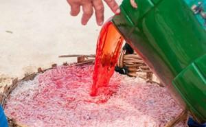 Chuyên gia chỉ ra các phụ gia thực phẩm nguy hiểm bủa vây mâm cơm hàng ngày