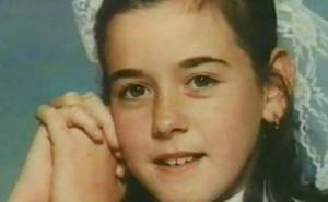 """Sau 5 năm mất tích, cô gái bất ngờ xuất hiện trên phiên tòa, """"rửa oan"""" cho kẻ sát nhân hàng loạt đã nhận tội giết mình"""