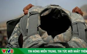 """Mỹ phát triển áo giáp """"tơ rồng"""" chống đạn thế hệ mới"""