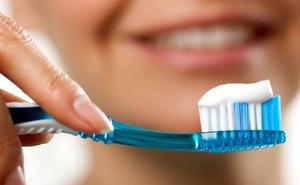 Thành phần kem đánh răng có thể thúc đẩy ung thư đại tràng