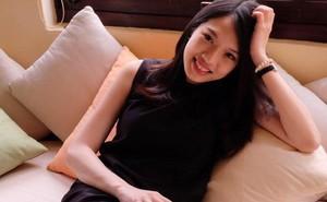 Chị gái Á hậu 1 Phương Nga được tìm kiếm vì vẻ ngoài xinh đẹp, đang làm cho quỹ đầu tư danh tiếng!