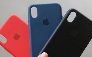 Ốp lưng iPhone X có vừa iPhone XS? Câu trả lời rắc rối hơn bạn nghĩ
